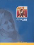 2006-2007 Academic Catalog