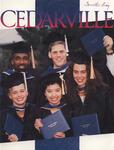 1993-1994 Academic Catalog