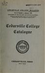 1917-1918 Academic Catalog
