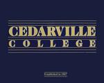 1988-1989 Academic Catalog