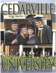 2001-2002 Academic Catalog