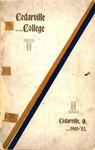 1901-1902 Academic Catalog