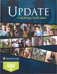 Update, Fall 2014 by Cedarville University