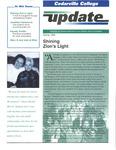 Update, Spring 1999