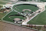 Athletic Fields by Cedarville University