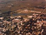 Cedarville College Campus (1980s)