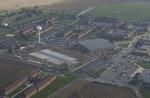 Cedarville College Campus (2001)