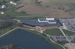 Stevens Student Center