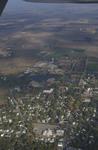 Village of Cedarville (Northern Part)