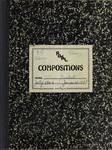 July 1943 - June 1945 Diary by Alice Jurkat