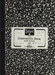 July 1945 - June 1946 Diary by Alice Jurkat