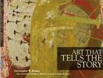Art That Tells the Story