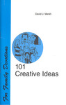 101 Creative Ideas for Family Devotions