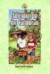 Adventure in the Caribbean