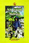 New Zealand Shake-Up