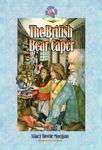 The British Bear Caper