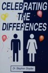 Celebrating the Differences: Adapting Biblically to Marital Differences