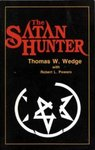 The Satan Hunter