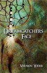 Dreamcatcher's Face