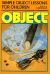 Simple Object Lessons for Children
