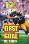 First & Goal: NFL Players Talk About Football & Faith