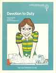 Devotion to Duty