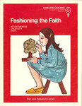 Fashioning the Faith