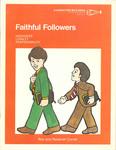 Faithful Followers
