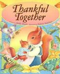 Thankful Together