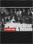 An Introduction to Argumentation & Debate