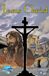 Jesus Christ: The Faith Series