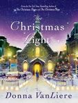 <em>The Christmas Light</em> by Donna VanLiere