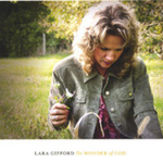 The Wonder of God by Lara Gifford