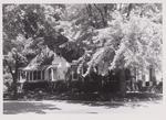 Ambassador Hall by Cedarville University