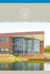 2007-2008 Cedarville University Annual Report by Cedarville University