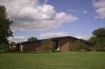 Apple Technology Resource Center by Cedarville University