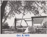 Chapel Construction by Cedarville University