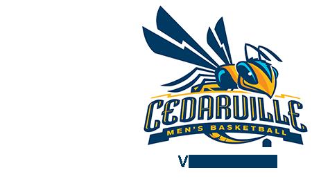 cedarville university men's basketball video archive | athletics