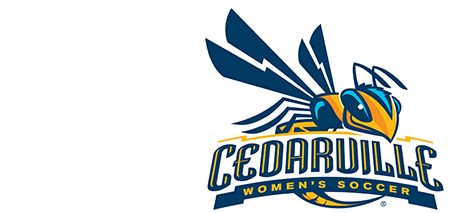 Women's Soccer Programs