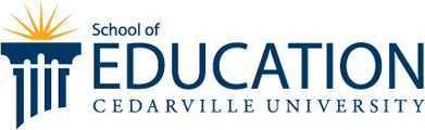 Education Faculty Grants