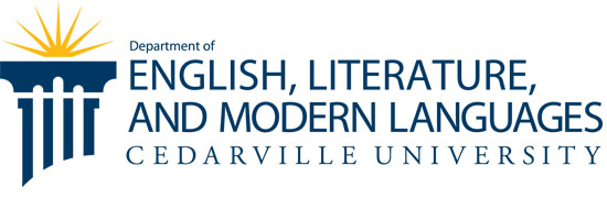 Department of English, Literature, and Modern Languages