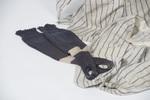 1938 Baseball Uniform Socks and Pants