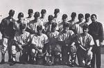 1963-1964 Baseball Team