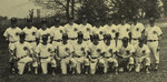 1974-1975 Baseball Team