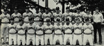 1975-1976 Baseball Team