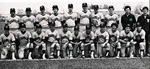 1977-1978 Baseball Team