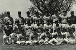 1978-1979 Baseball Team