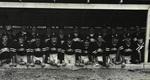 1979-1980 Baseball Team