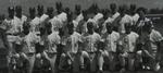 1994-1995 Baseball Team