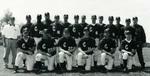 1997-1998 Baseball Team